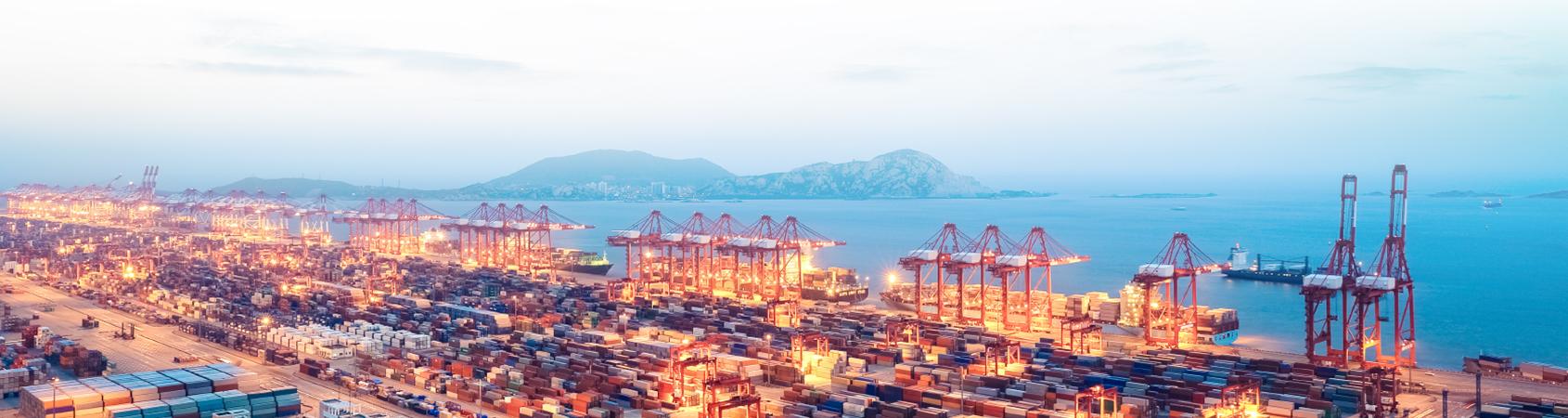 about multimodal track analyse optimise data logistics ubidata