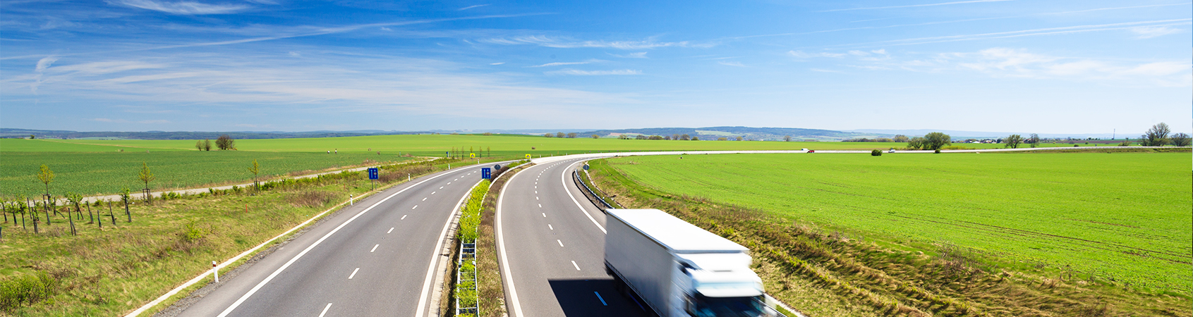 truck transport analyse optimise data logistics ubidata