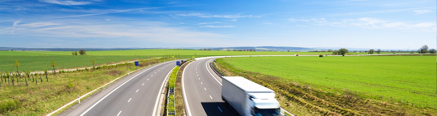 truck transport analyse optimise data logistics ubidata