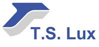 TS Lux logo
