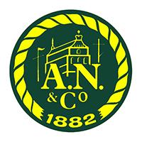 ancotrans logo track analyse optimise data logistics ubidata