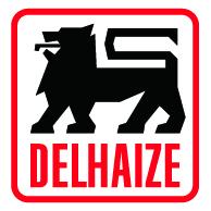 delhaize logo track analyse optimise data logistics ubidata
