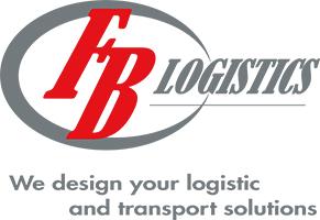 fb logistics logo track analyse optimise data logistics ubidata