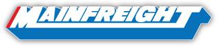 logo mainfreighttrack analyse optimise data logistics ubidata