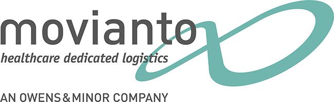 movianto logo track analyse optimise data logistics ubidata