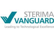 sterima logo track analyse optimise data logistics ubidata