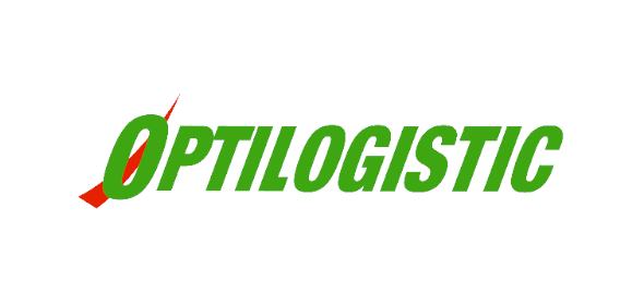 Optilogistic