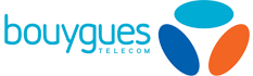 bouygues logo track analyse optimise ubidata