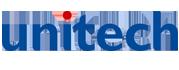unitech logo track analyse optimise ubidata