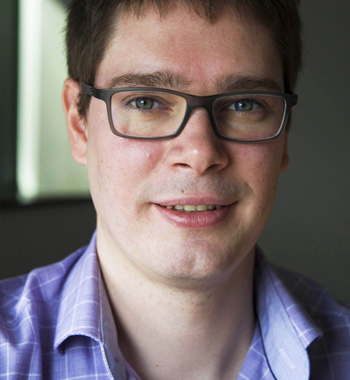 Frederic Pattyn team track analyse optimise data logistics ubidata